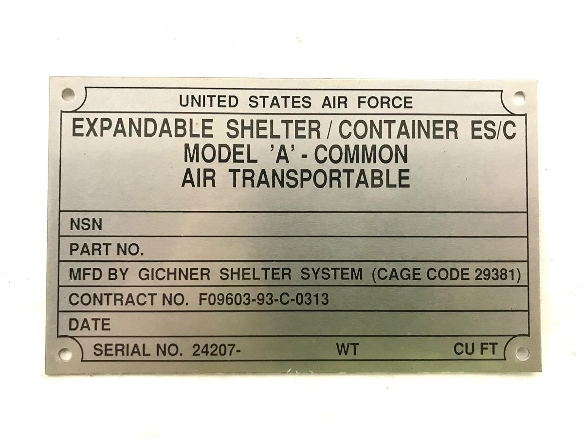 DT-488 | DT-488 Expandable Shelter ID Plate (1).jpg