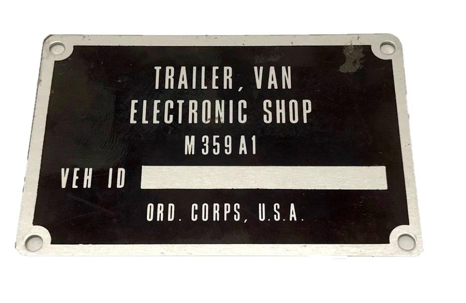 DT-543 | DT-543 M359A1 Vehicle ID Data Tag (3).jpg