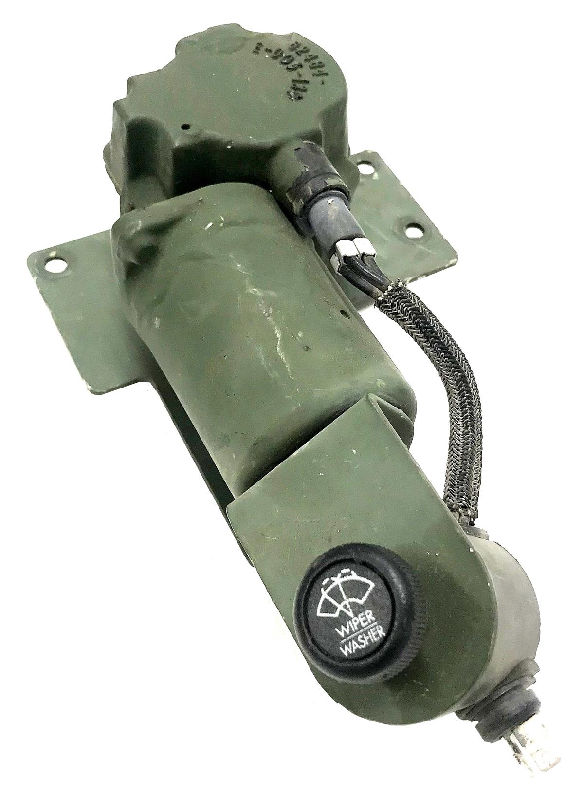 HM-1050 | HM-1050  Electric Windshield Wiper Motor HMMWV (5).jpeg
