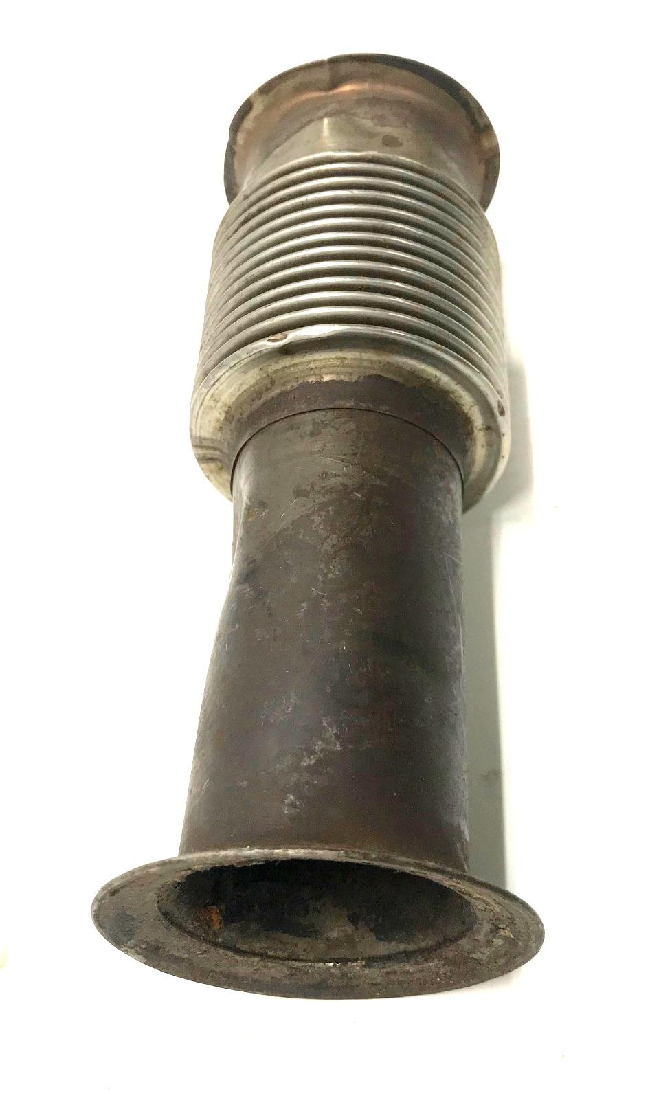 HM-1087 | HM-1087  6.5L GEP Turbo Exhaust Pipe HMMWV (4)(USED).jpg