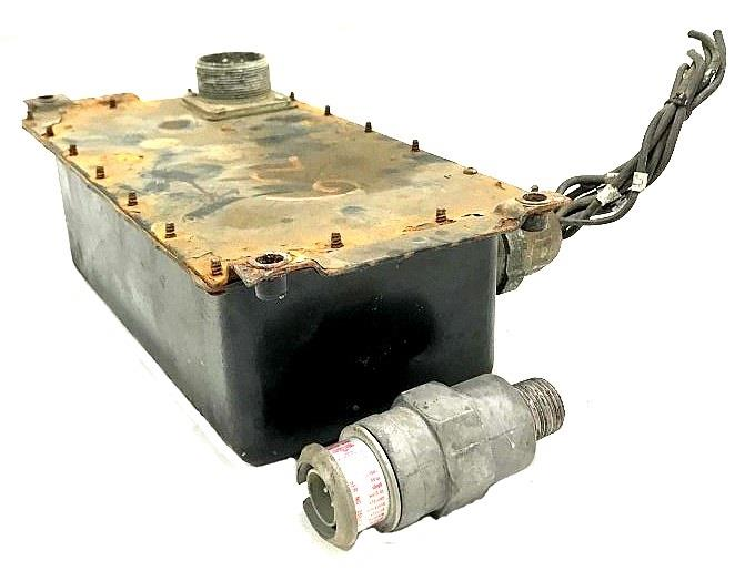 HM-1249 | HM-1249  6.2 Electrical Start System With Glow Plug HMMWV (1).jpg