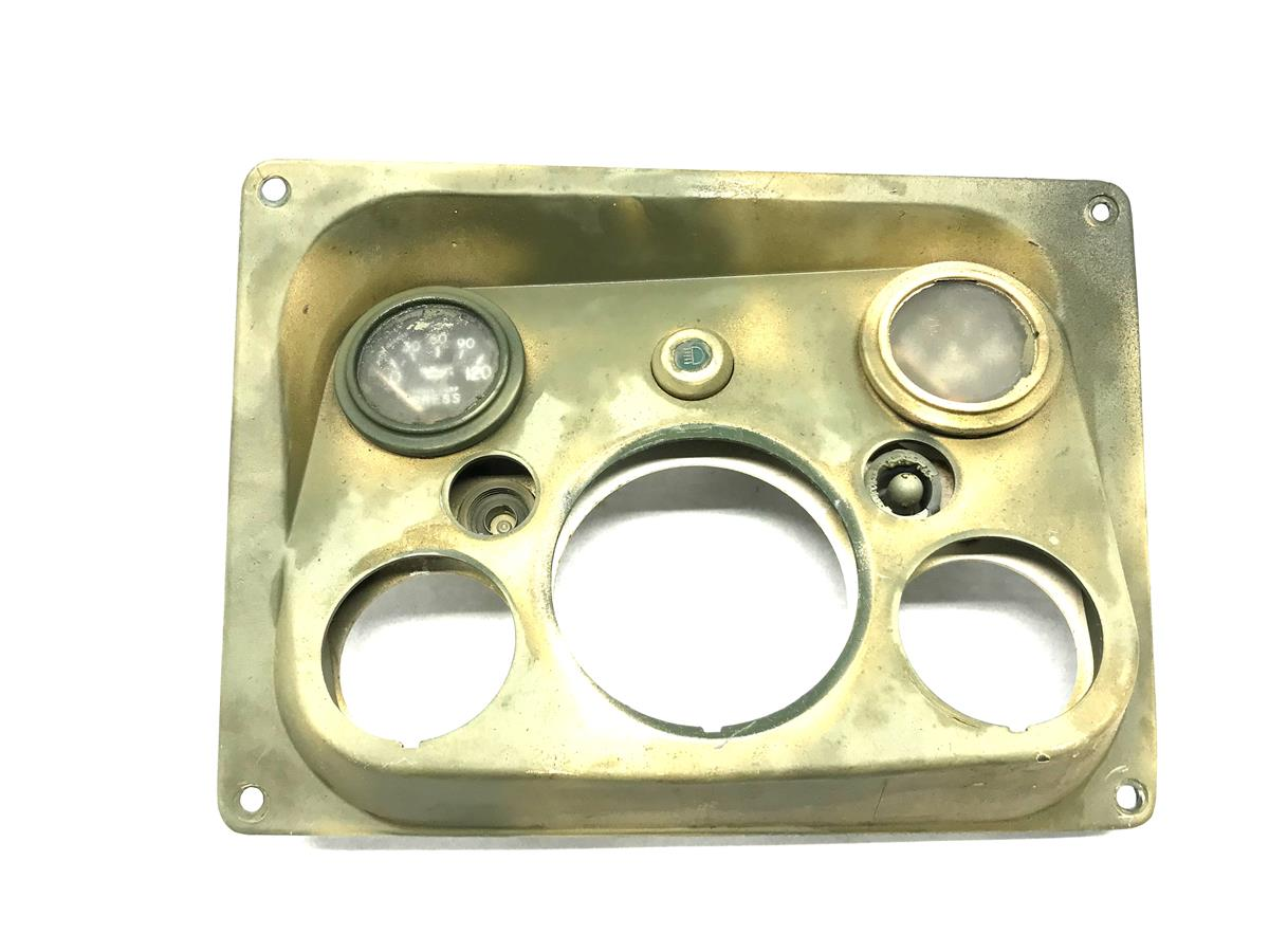 HM-1263 | HM-1263  Instrument Panel HMMWV (1).jpg