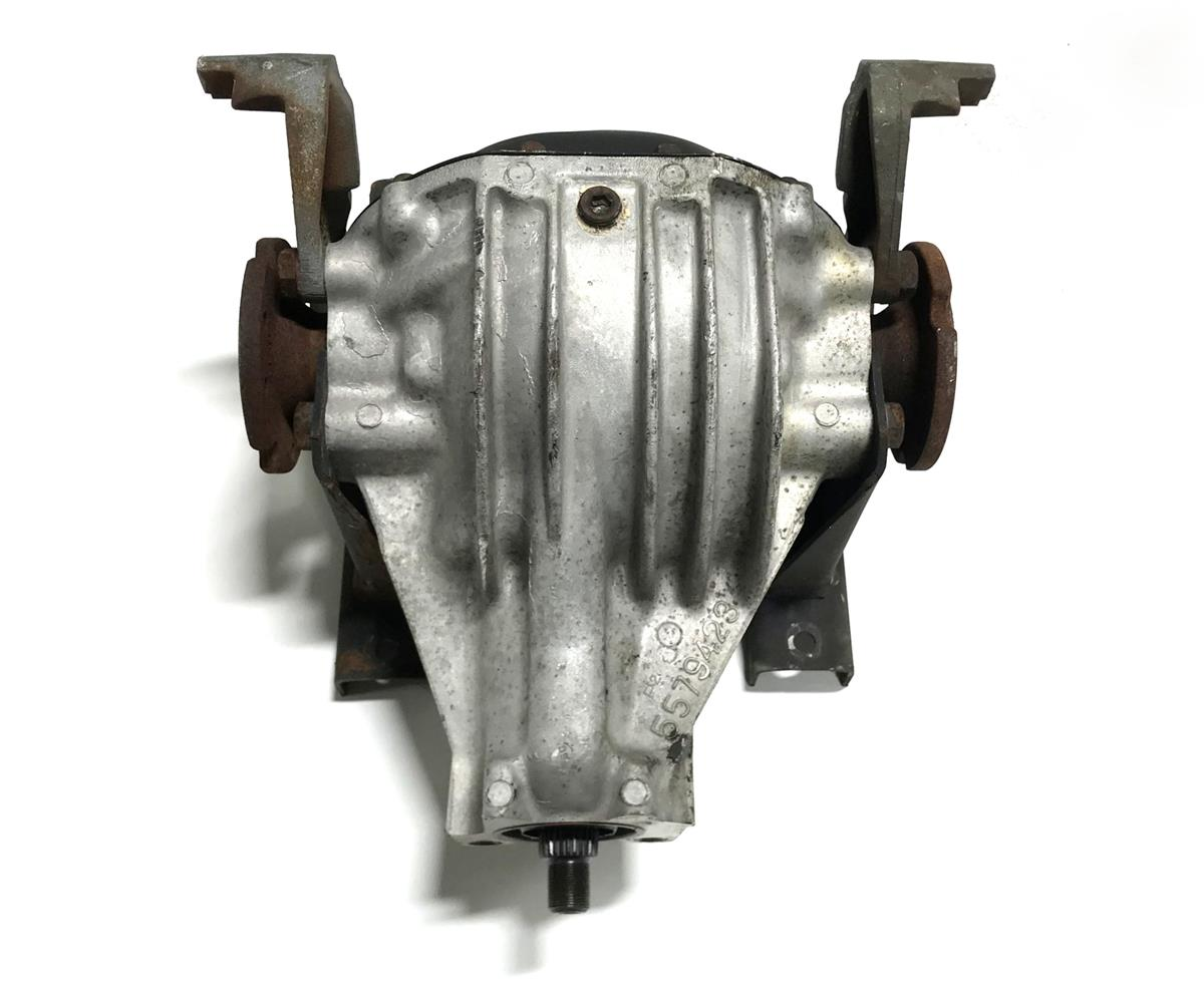 HM-1402 | HM-1402 HMMWV Differential 2.56 Ratio (12).jpg