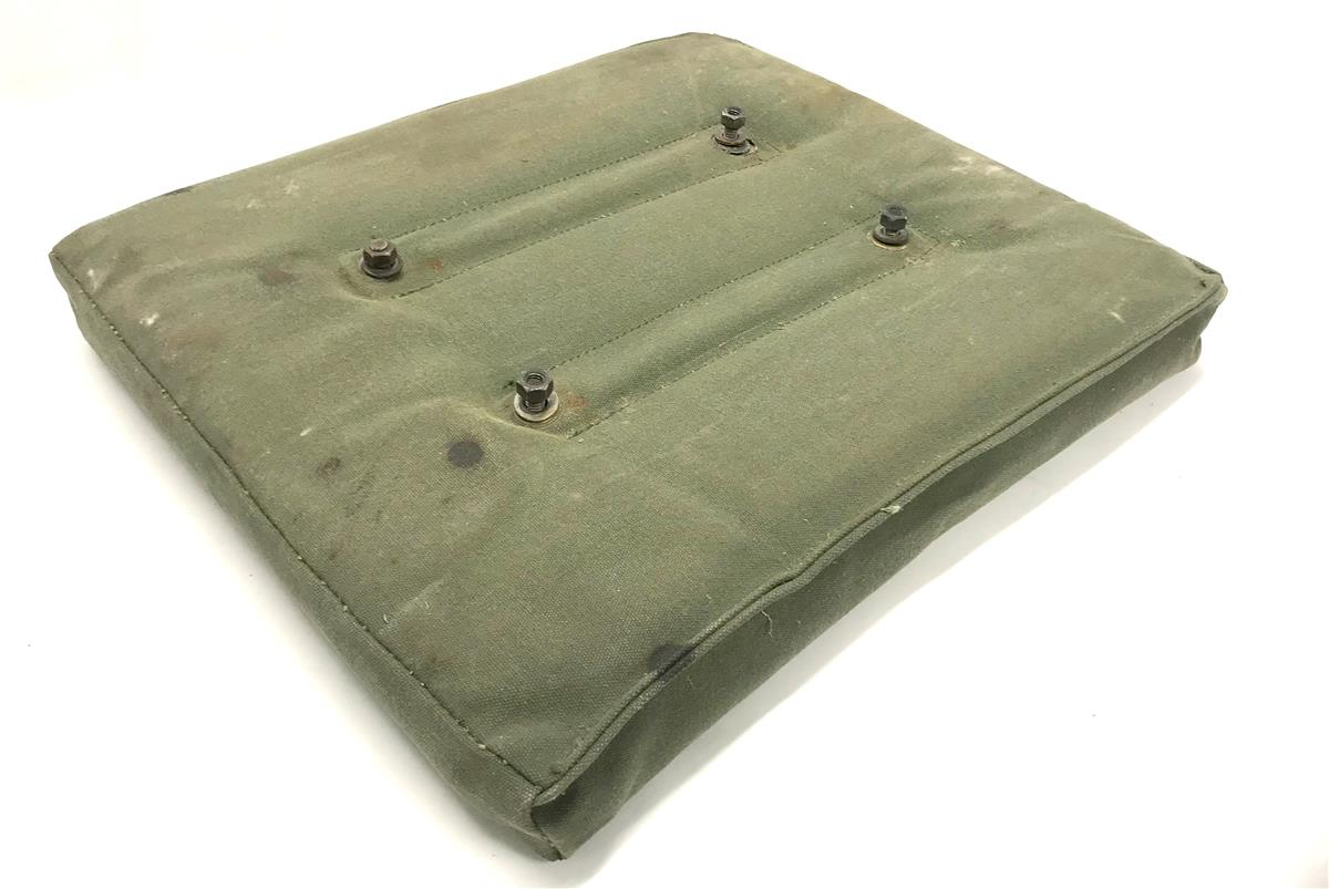 HM-144 | HM-144  HMMWV Bottom Seat Cushion (100).jpeg