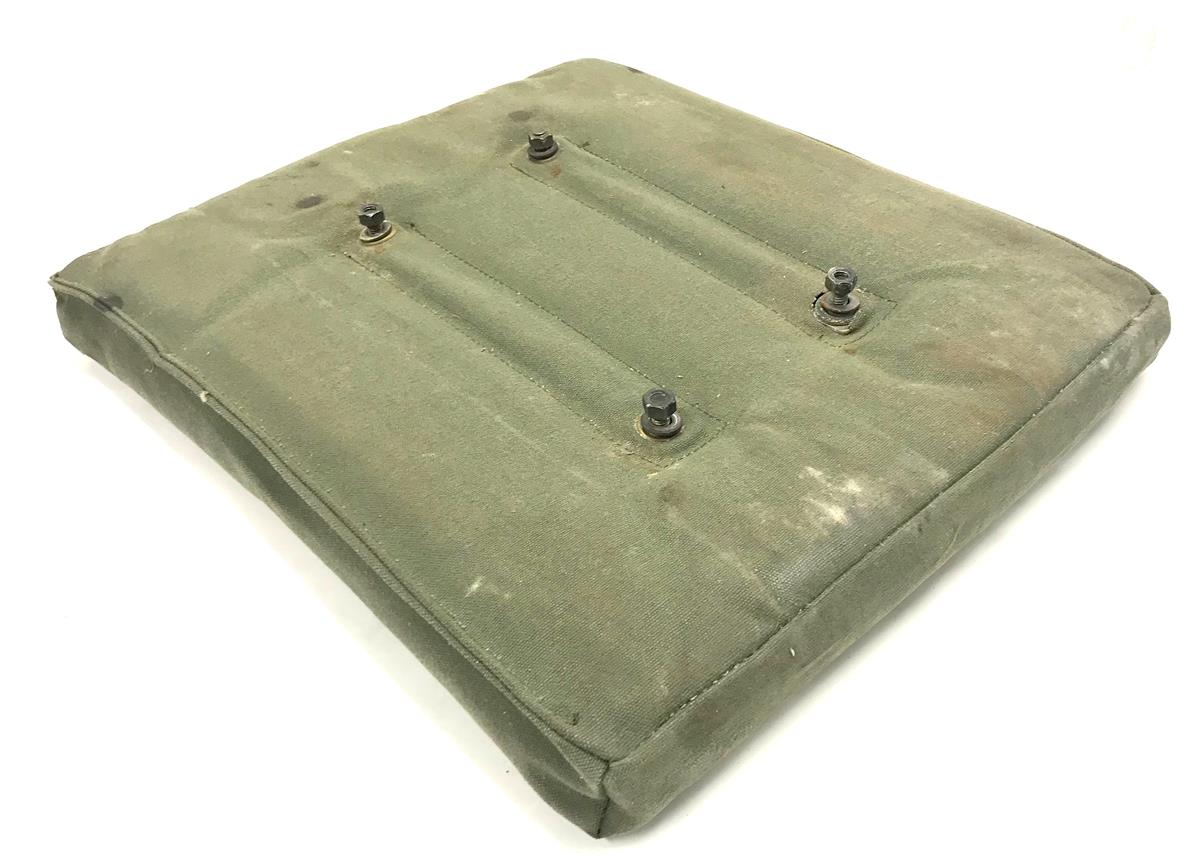 HM-144 | HM-144  HMMWV Bottom Seat Cushion (103).jpeg