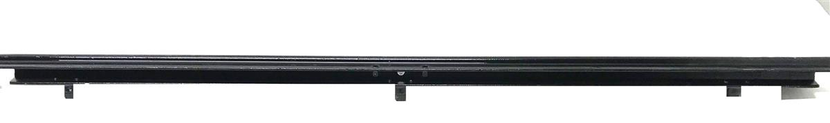 HM-588 | HM-588  4 Man Right Hand Soft Top Side Rail Assembly HMMWV (10).jpg