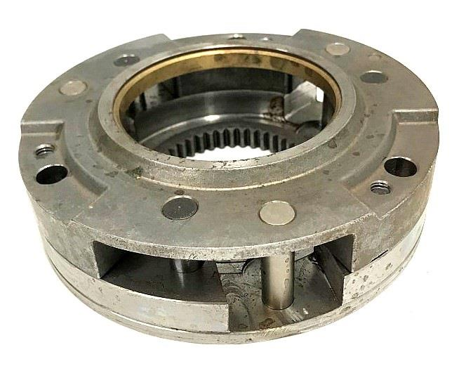 HM-762 | HM-762  Transfer Case  Front Differential Carrier (2).jpg