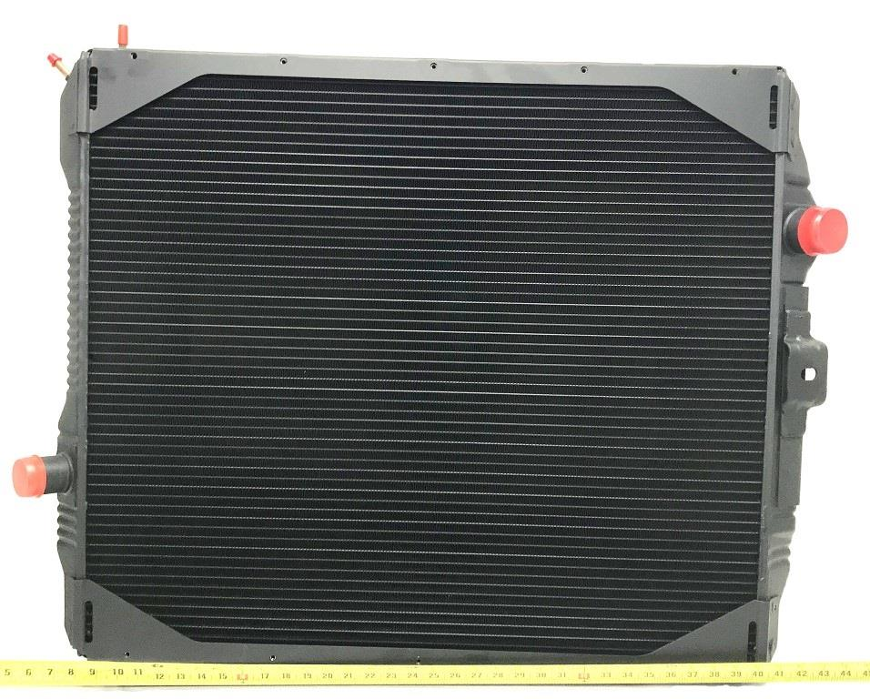 HM-933 | HM-933  Radiator Cooling M1100 Series HMMWV (NEW) (2).jpg