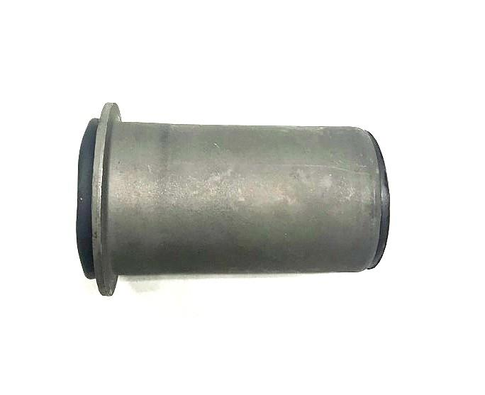 HM-993 | HM-993  HMMWV Control Arm Sleeve Bushing (6).jpeg