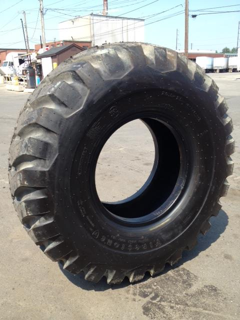 TI-125 | Loader Tire A.JPG