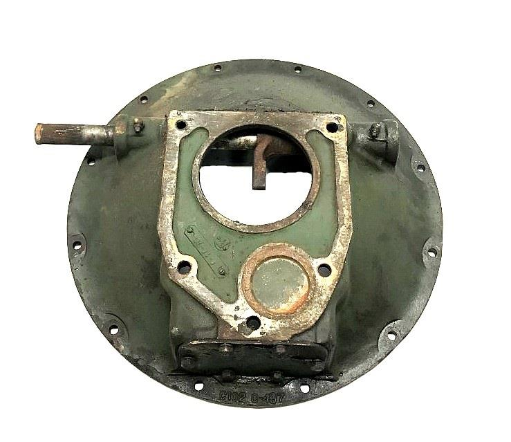 M35-106 | M35-106  M35 Transmission Bellhousing With Clutch Fork (1).jpeg