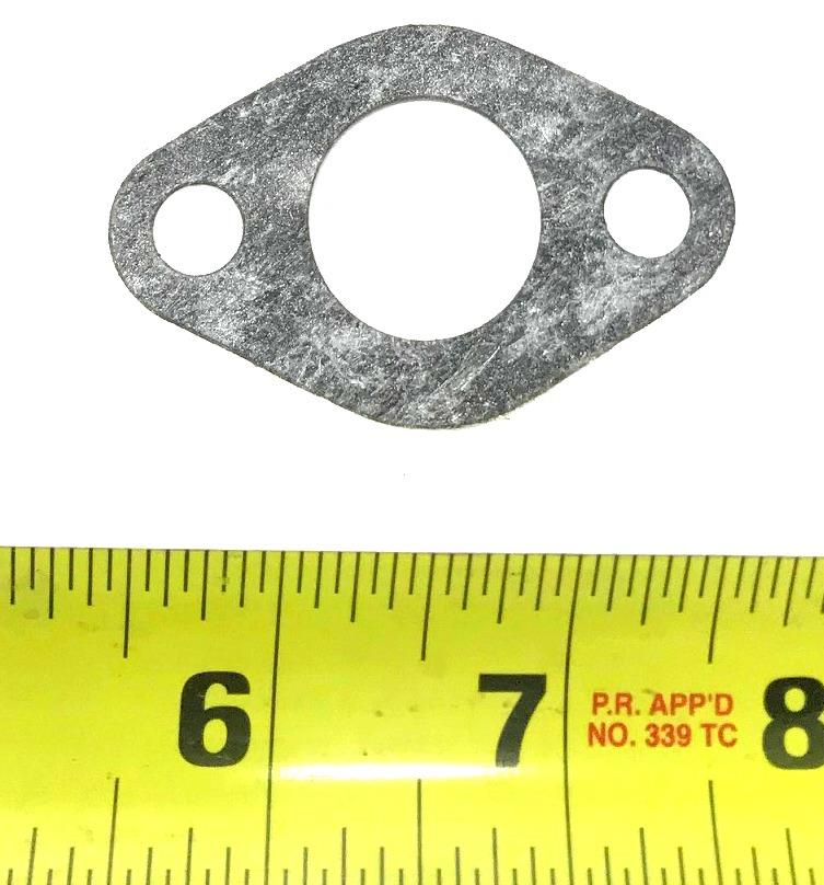 M35-494 | M35-494  Air Compressor Discharge Gasket (2).jpg
