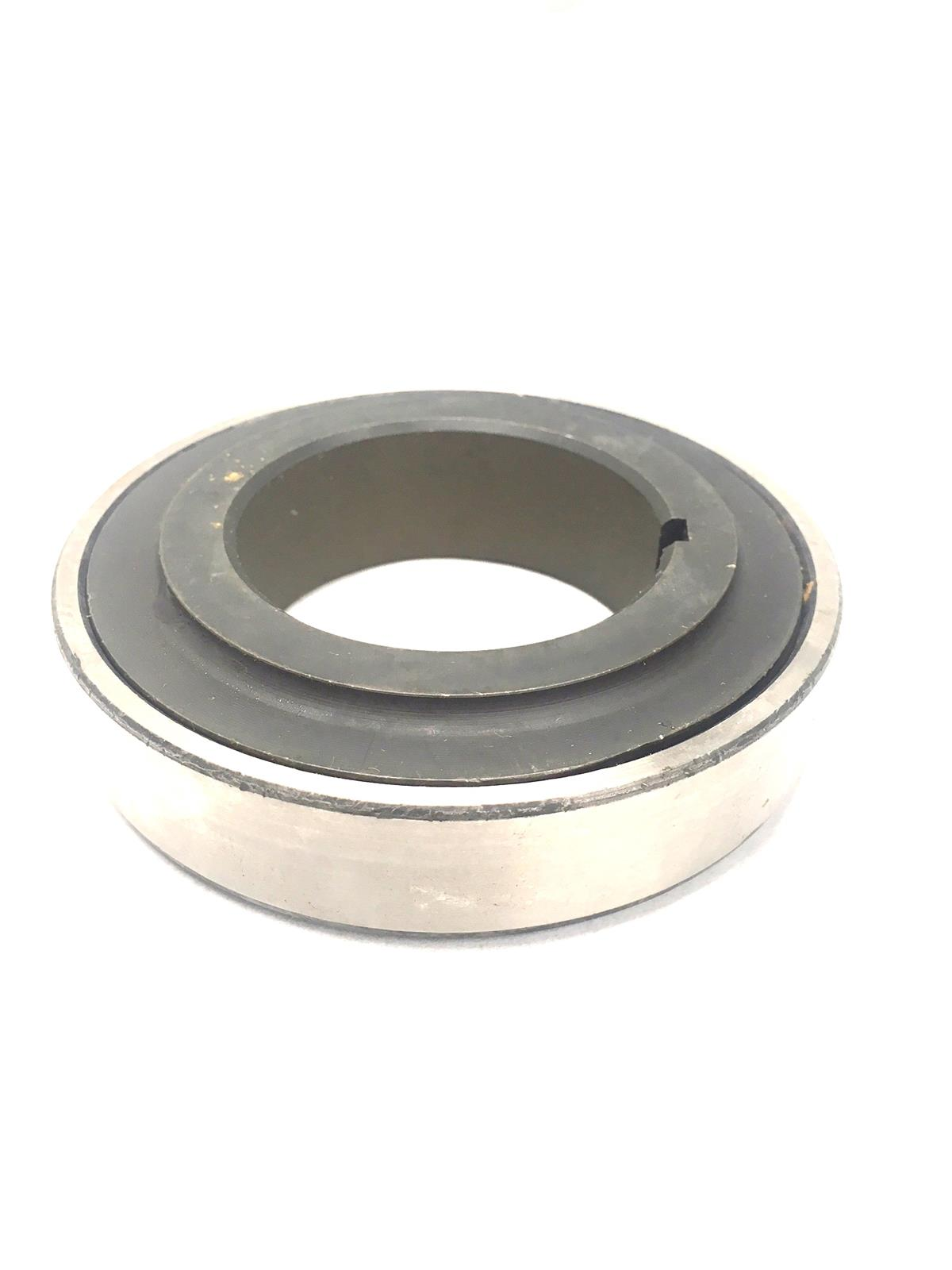 M35-713 | M35-713  Tandem Axle Trunion Tapered Bearing (3).JPG