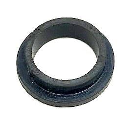 M35-734 | M35-734  Valve Stem O-Ring Seal M35 (2).jpg