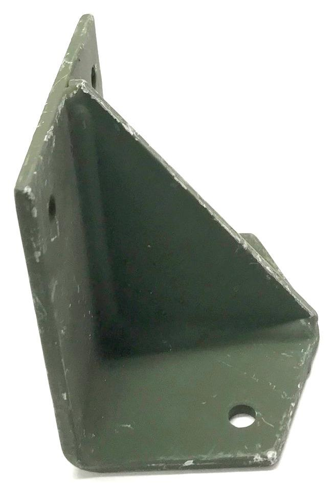 M35-735 | M35-735  Seatbelt Post Angle Bracket (1).jpg