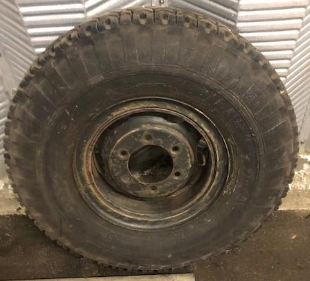 M7-794 | M7-794 Wheel-Tire - Copy.jpg