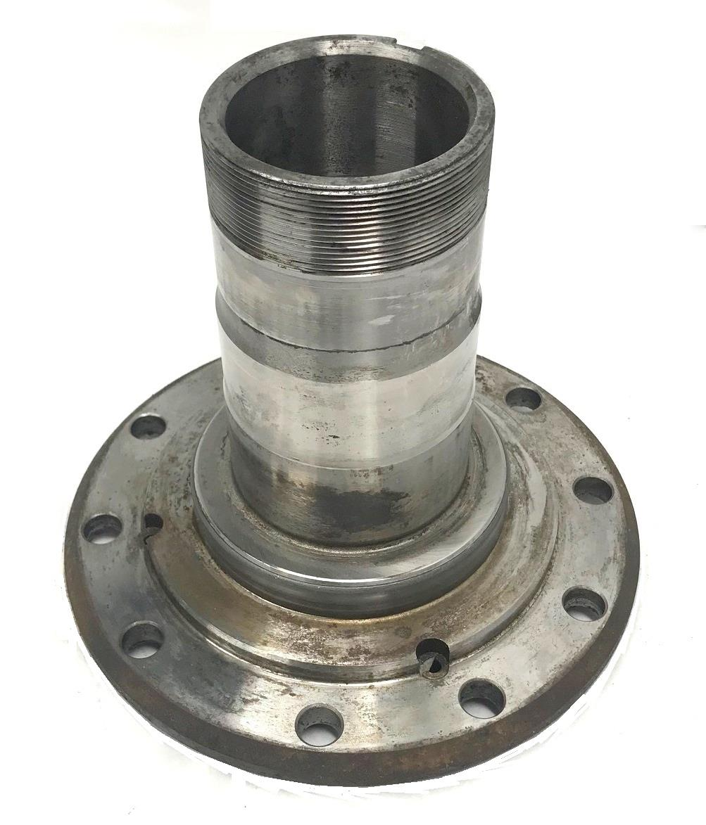 M9-967 | M9-967 M916 Left Front Axle Spindle  (3).jpg
