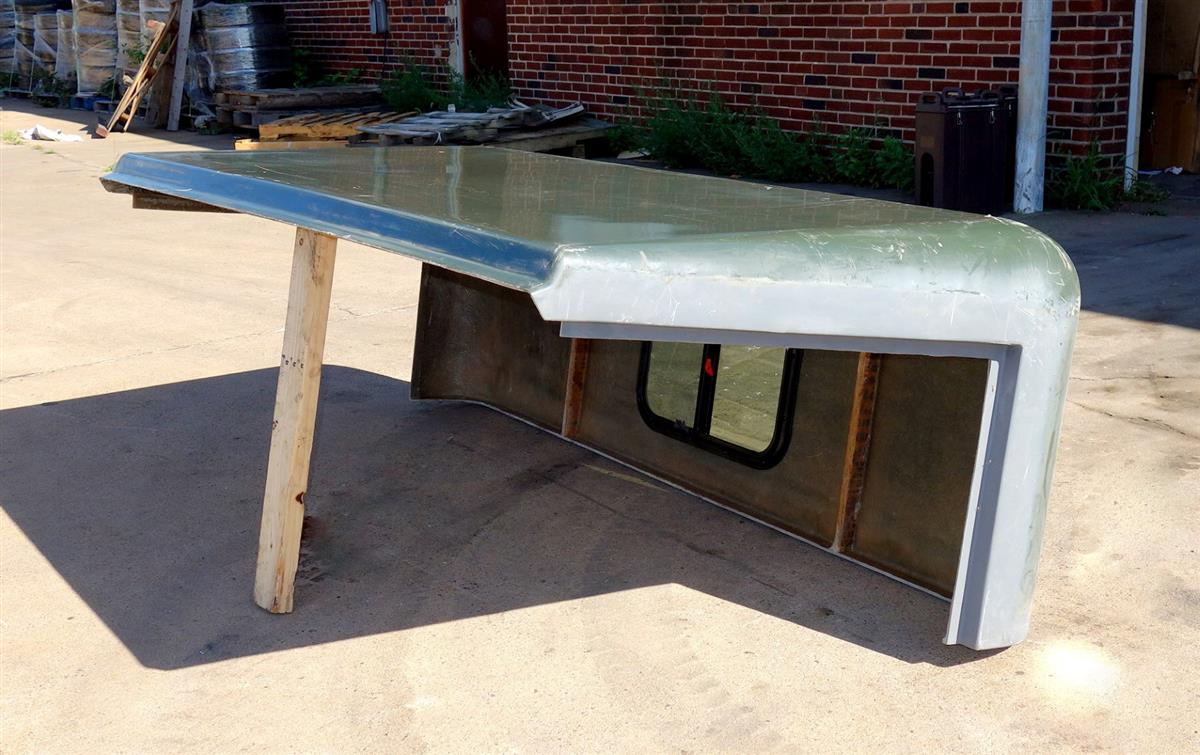9M-146 | M939 Series 5 Ton Heavy Duty Fiberglass Hard Top NEW (8).JPG