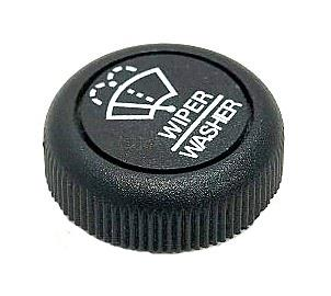 MA3-649 | MA3-649  Windshield Wiper Knob (1).jpg