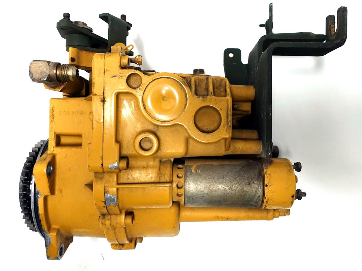 MA3-702 | Fuel Injection Pump for Caterpillar Diesel Engine 3116