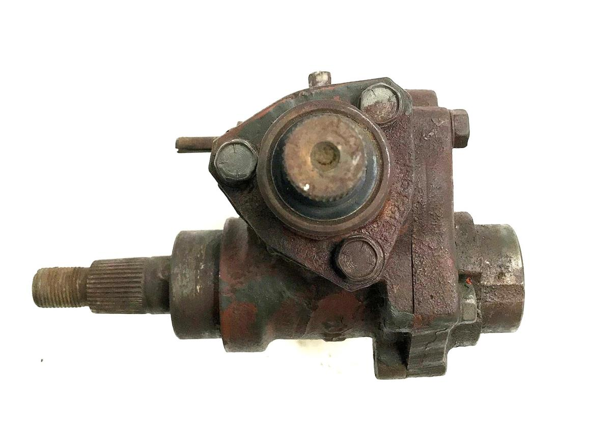 MU-203 | MU-203 Steering Gear Box Mule M274 (7) (Large).JPG