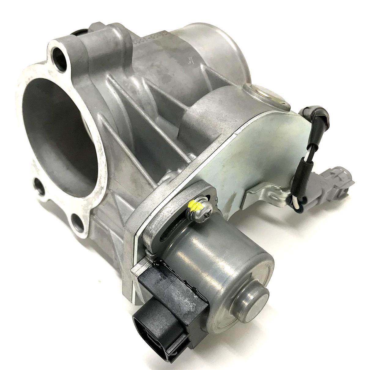 SP-1320 | SP-1320  Throttle Body Assembly Toyota (1).jpeg