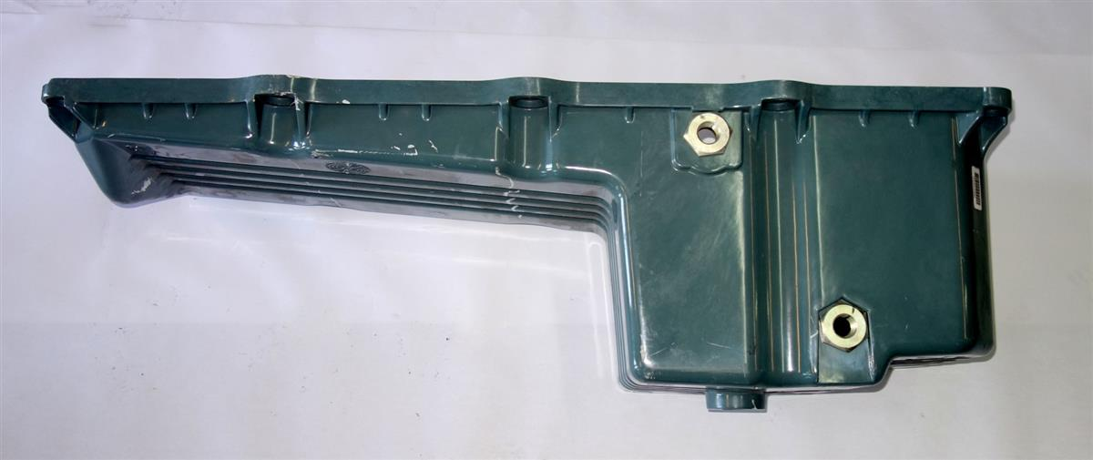 SP-1898 | SP-1898  Oil Pan for Detroit Diesel Model 60 Series 12.7 Liter Engine NOS (7).JPG