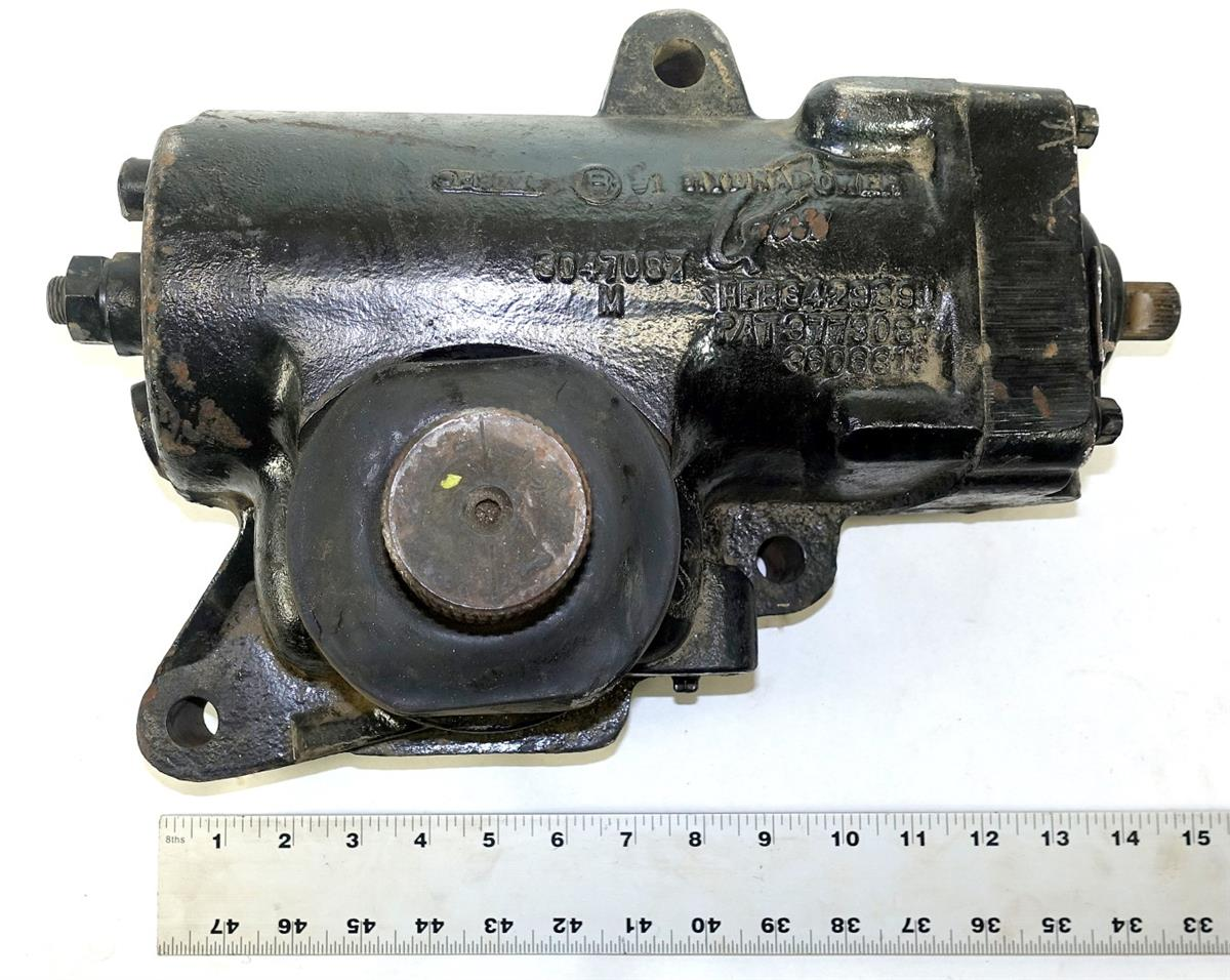 SP-1999 | SP-1999 Ross Hydrapower Steering Gear Model HFB64045 (1) (Large).JPG