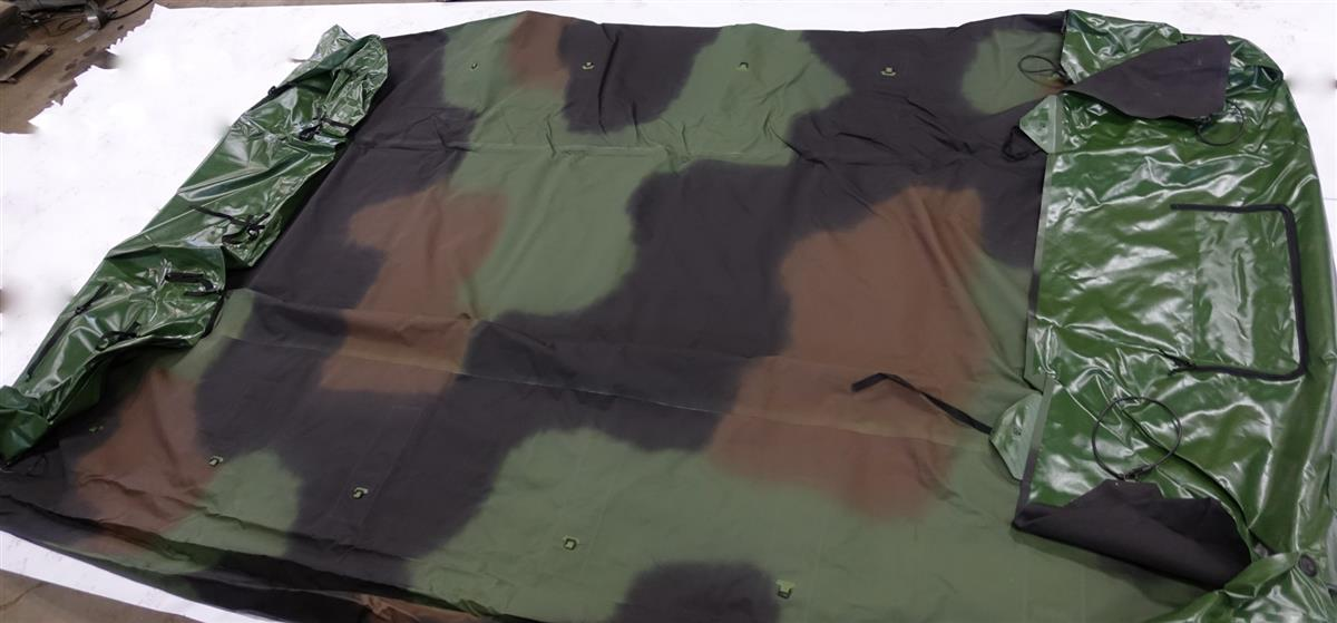 SP-2032 | SP-2032 20 Foot Camo Vinyl Cargo Cover (1) (Large).JPG