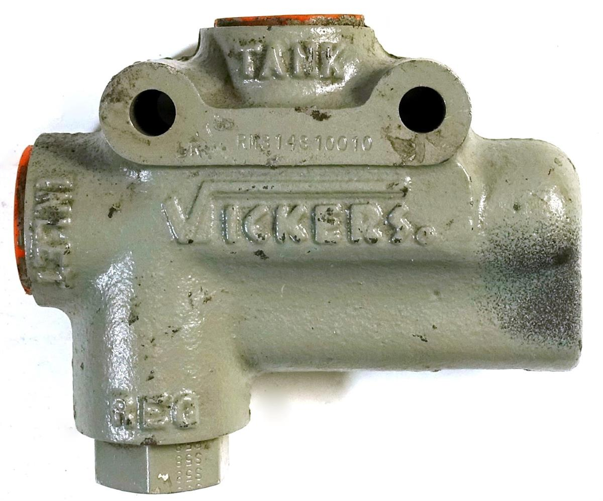 SP-2058 | SP-2058  Safety Release Valve (6) (Large).JPG