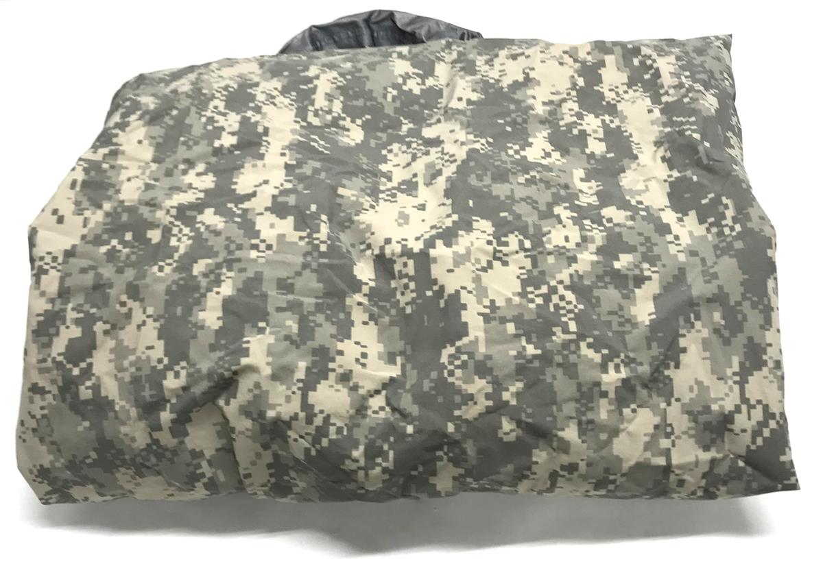 SP-2130 | SP-2130 Sleeping Bag Cover (1).jpg