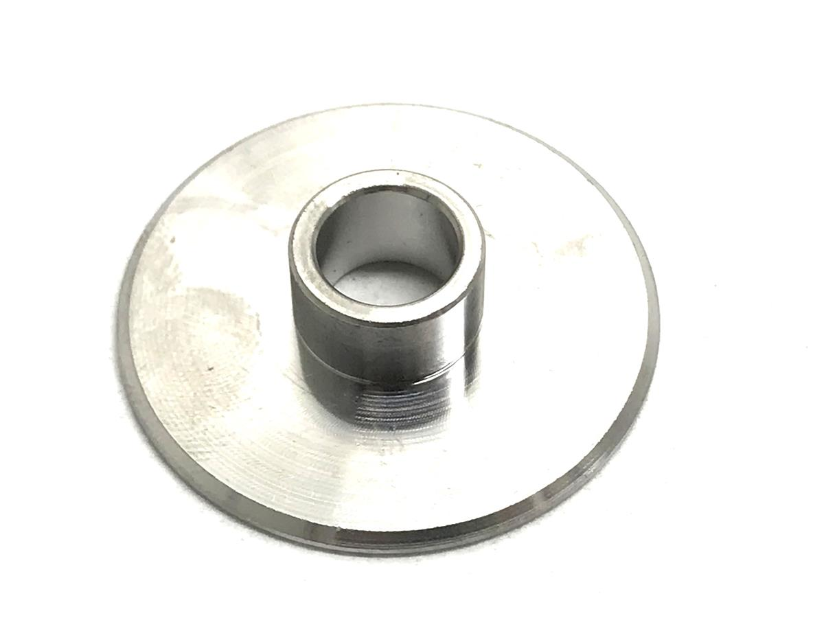 SP-2159 | SP-2159 Bushing Sleeve (2).jpg