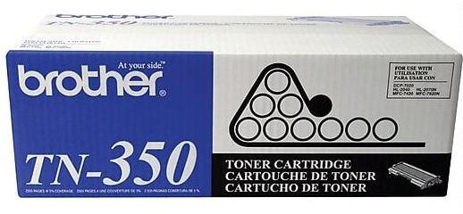 SP-2189 | SP-2189 Brother Cartridge Toner TN-350 (1).JPG