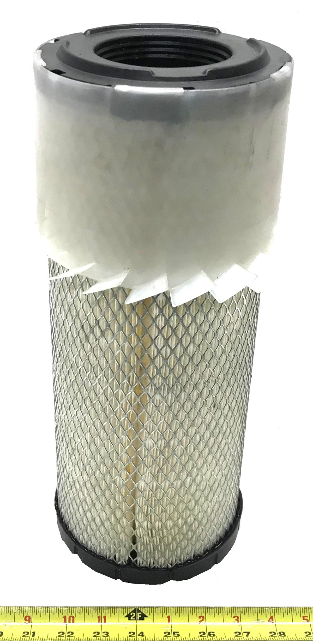 SP-2258 | SP-2258  Air Filter Cleaner Donaldson Primary Radialseal  (6).jpg