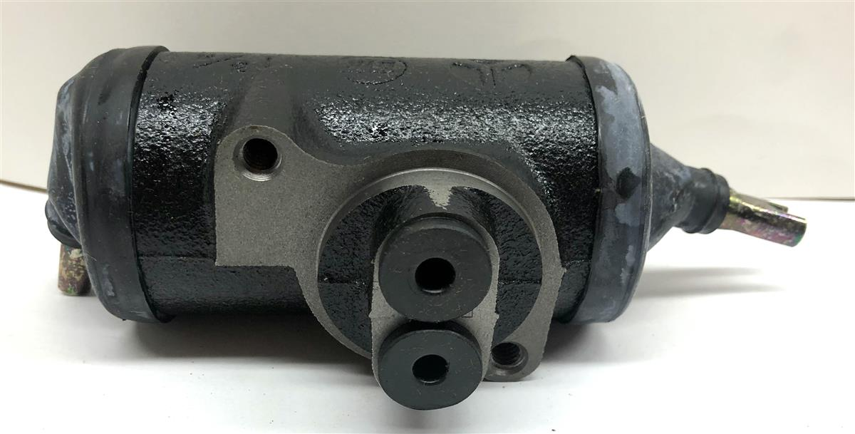 SP-2745 | SP-2745 Hydraulic Brake Cylinder Assembly (1).JPG