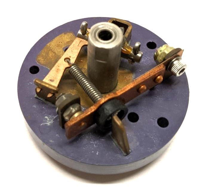 SP-2805 | SP-2805 Governor Motor (2) (Large).jpg