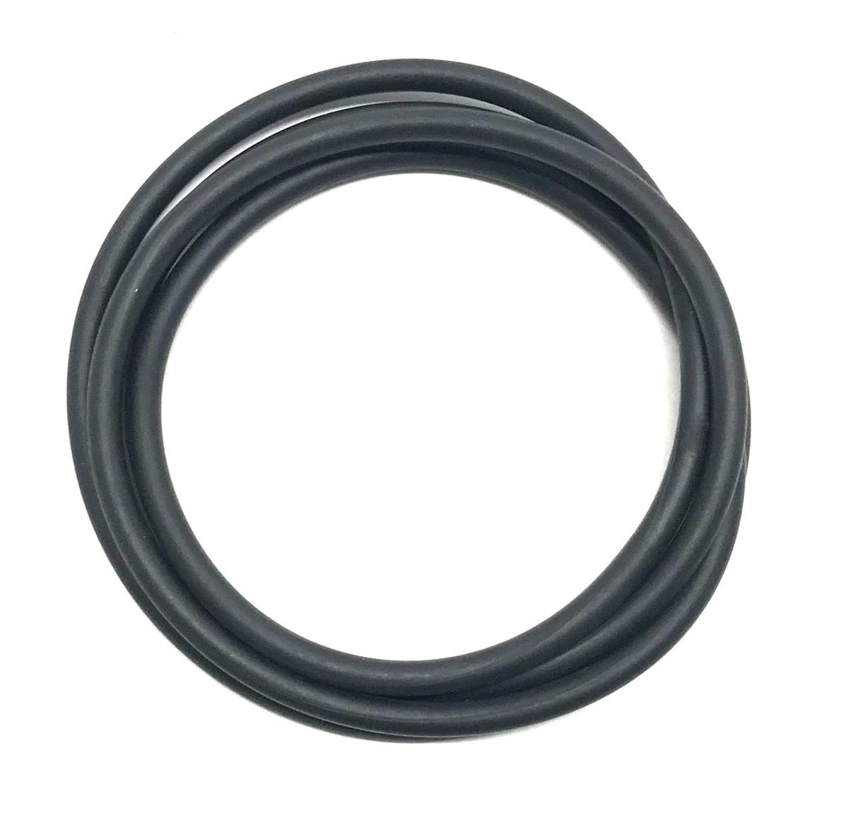 TI-20 | TI-20 20 Inch O-Ring for 2-Piece Super Single Rims (4).jpg