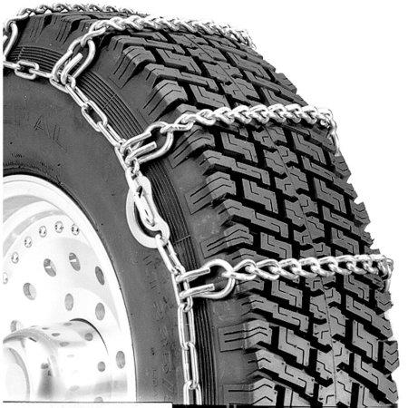 TI-278 | TI-278 Quik Grip QC2249CAM Tire Traction Chain.jpeg