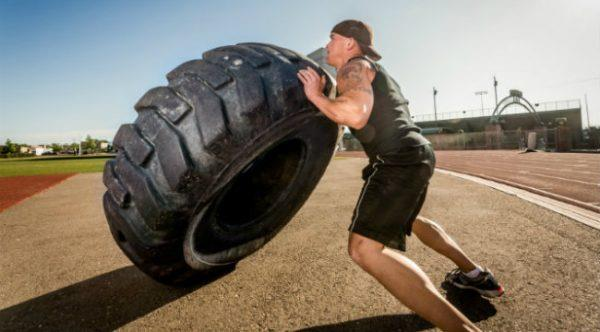 TI-307 | TI-307 350LB Crossfit Workout Gym Tire (3).jpg