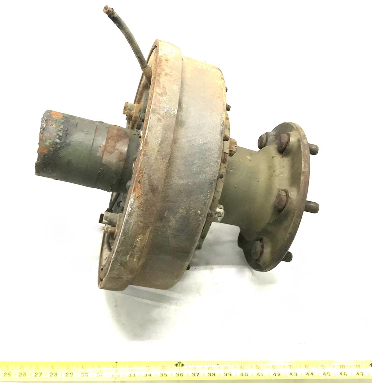 TR-268 | TR-268  Trailer Axle End Cut Offs (18).jpg