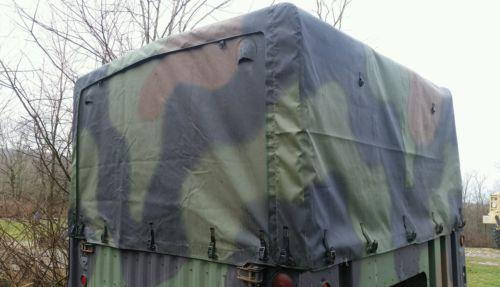 TR-240 | m1101-m1102-hmmwv-hmt-trailer-cargo-cover-tri-color-camouflage-tarp-new-old-stoc_292162484399.jpg