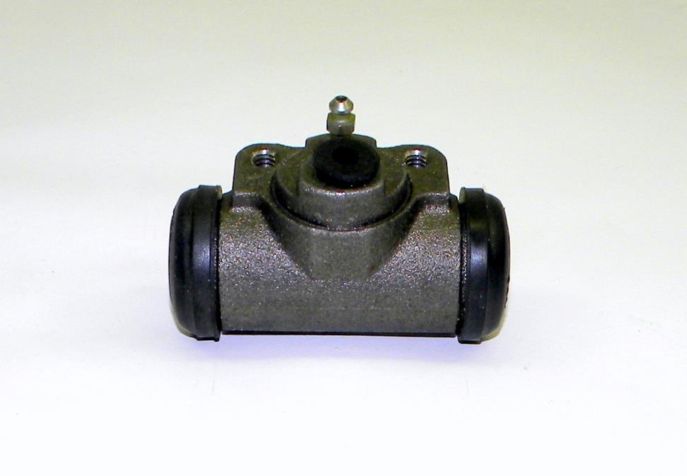 SP-1650 | 2530-00-431-8242 Drum Brake Wheel Cylinder for Older Ford, Mercury and AMC Cars. NOS.  (3).JPG