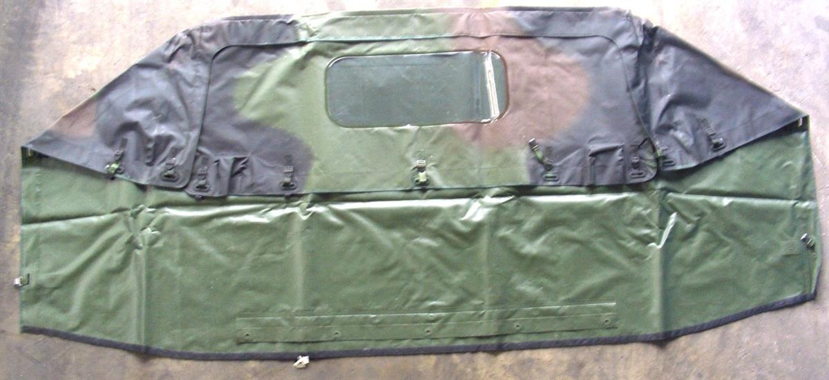 HM-469 | 2540-01-434-8599 rear cargo extension cover HMMWV (2).JPG