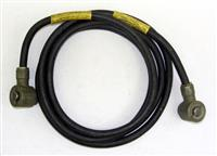 RAD-174 | 5995-00-823-2836 Cable Assembly, Special Purpose, Electrical (5).JPG