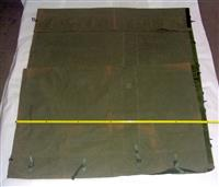 TR-167 | TR-167 Side Cover Assembly.jpg
