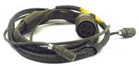 5T-757 | 6150-01-011-9068 branched wiring harness older M series (2).JPG