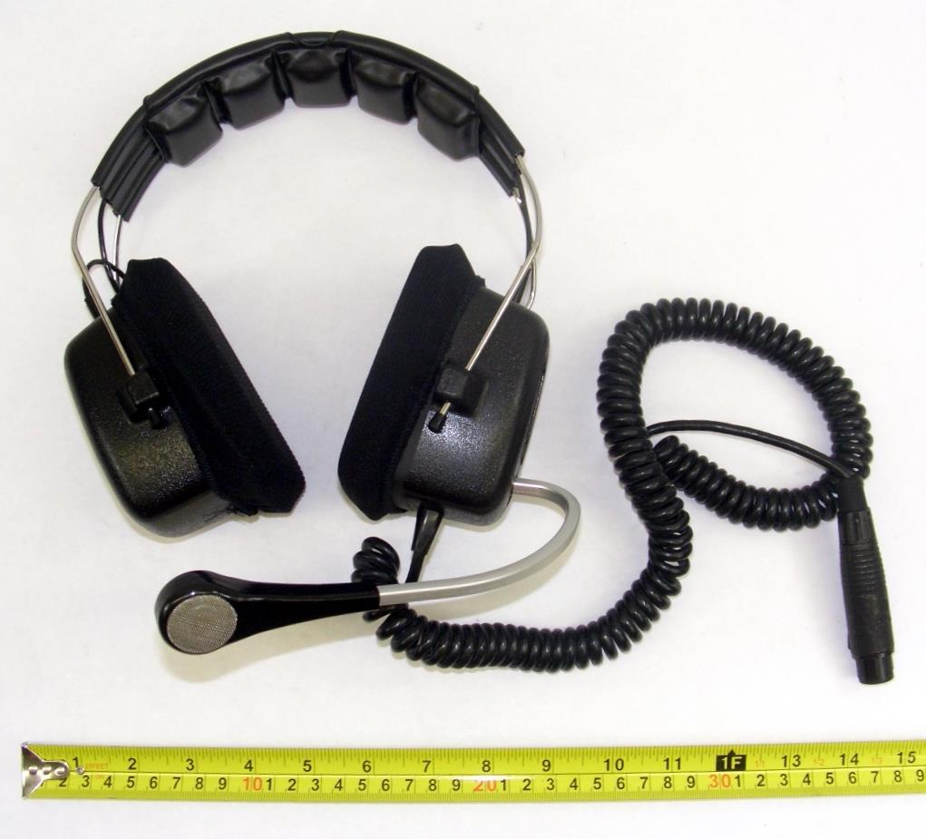 RAD-192 | 5965-01-250-1222 Headset, Electrical (2).JPG