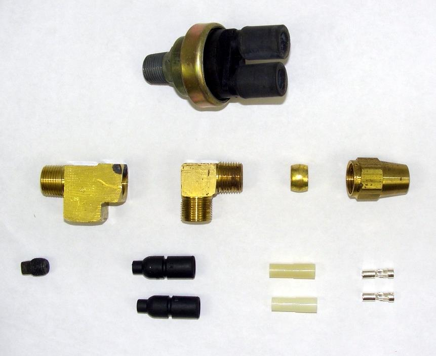 M35-364 | 2530-01-105-5025 Parts Kit, Stop Light M35A2.JPG