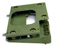 RAD-206  | 5820-00-893-1323 MT-1029VRC, Mounting Base Installation Kit, RAD-206l.JPG