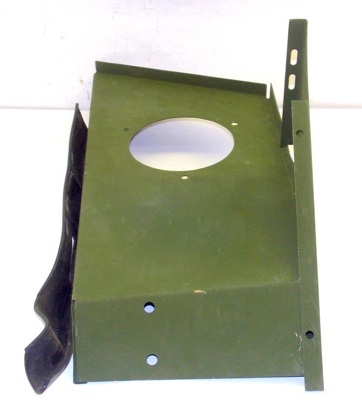 M35-352 | 2510-00-737-6621 Head Lamp Retention Bracket (1).JPG